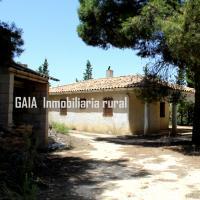 Gaia Rural Housing